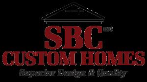 SBC, Inc.