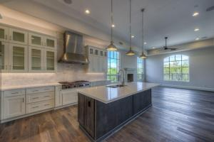 020 Kitchen-and-Family-Room-2-1024x683 141