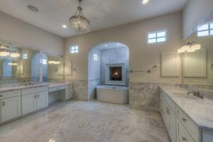 030 Master-Bath-1024x683 141